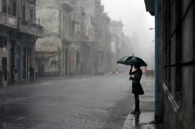 Waspada Penyakit Di Musim Hujan
