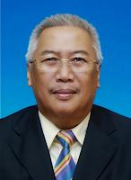 ADUN Kuala Besut, Dr A Rahman Mokhtar