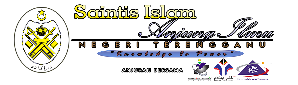 Saintis Islam Anjung Ilmu