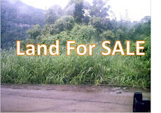 ADVERT: Buy a Plot of Land For Jus tN300,000 at Sango Ota