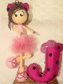 http://echoamanosu.blogspot.com.es/2012/04/mas-fofuchas-bailarinas.html