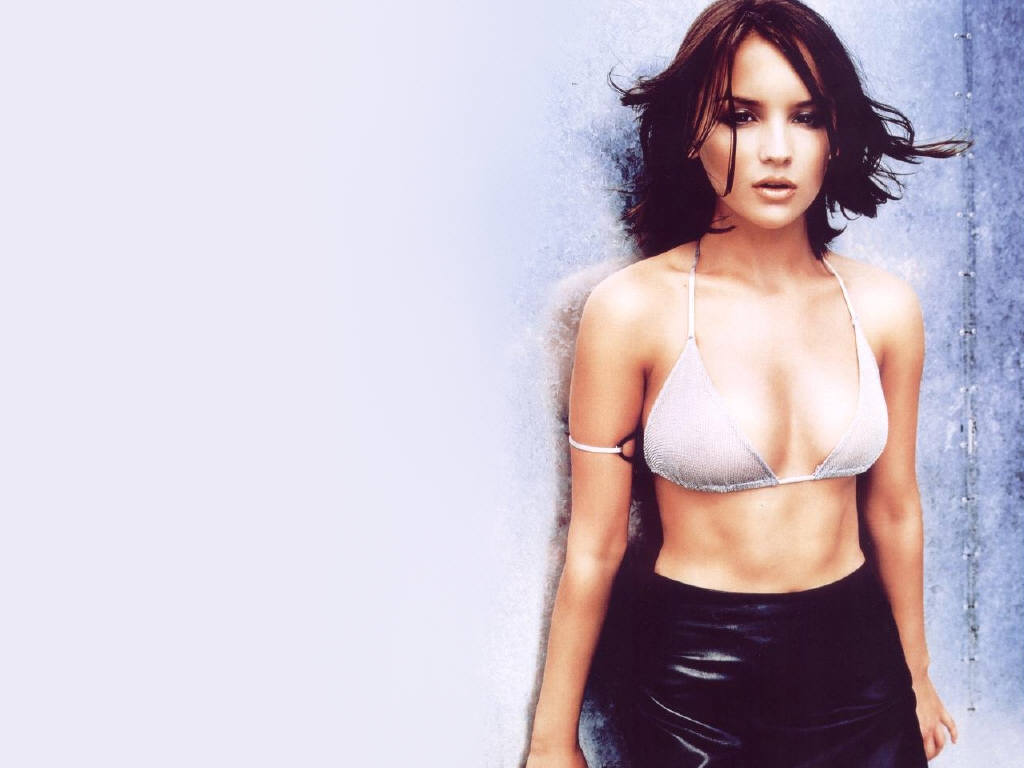 Rachael Leigh Cook Hot S