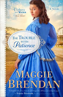http://bakerpublishinggroup.com/books/the-trouble-with-patience/345110