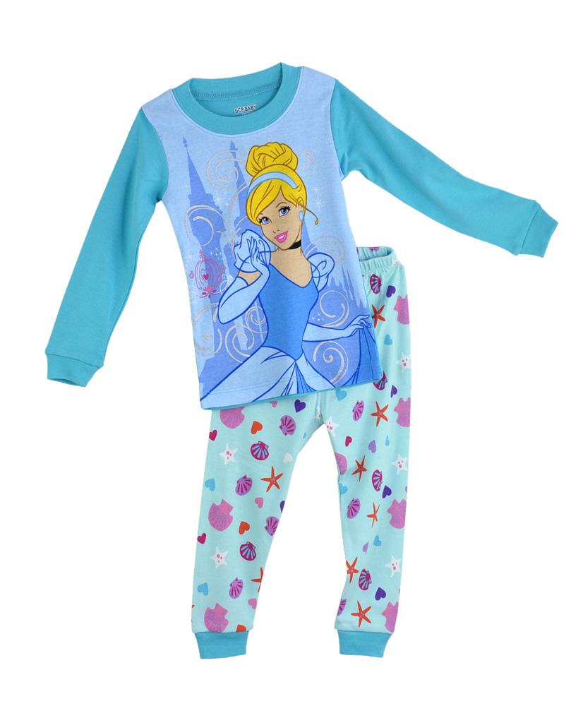 Grosir Baju Anak Tanah Abang Grosir Kaos Disney Murah