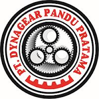PT. DYNAGEAR PANDU PRATAMA