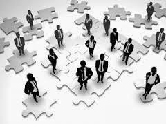 Macam Macam Peluang Usaha Terbaru Modal Kecil Untuk Karyawan