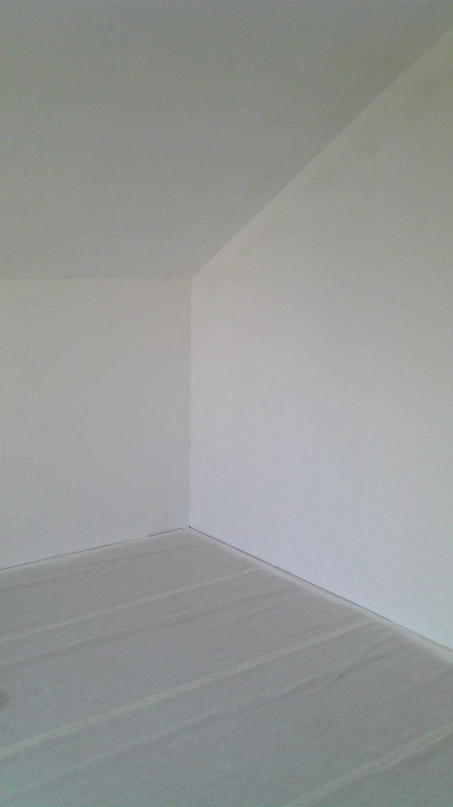 hausbau das tor zur h lle die arbeit mit dem airless. Black Bedroom Furniture Sets. Home Design Ideas