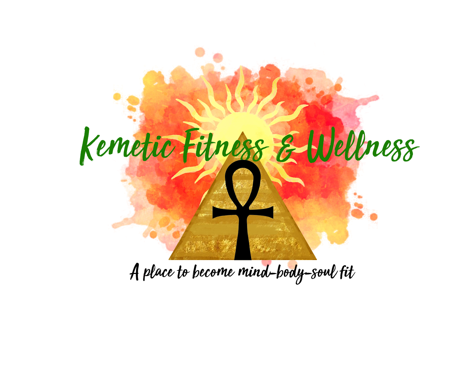 Kemetic Fitness and Wellness
