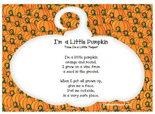 https://www.teacherspayteachers.com/Product/Pumpkin-Sung-to-Im-a-Little-Teapot-2114100