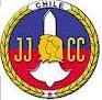 Juventudes Comunistas de Chile