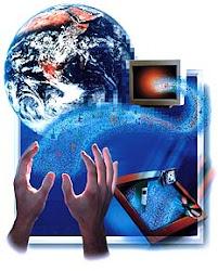 tecnología ligada a la educación