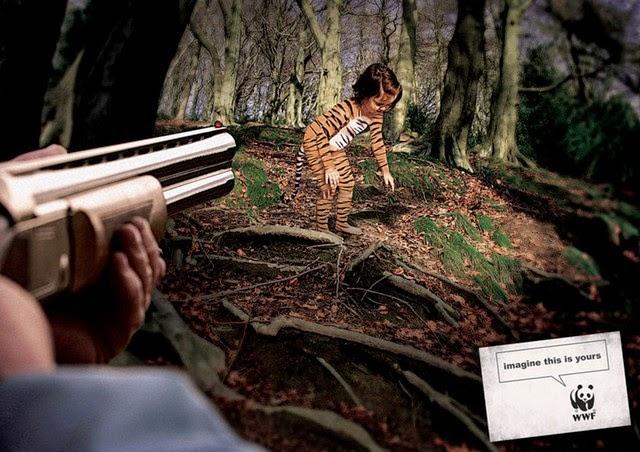 print-ads-5