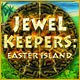 http://adnanboy.blogspot.com/2011/01/jewel-keepers-easter-island.html