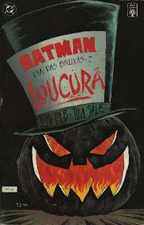 Dia das Bruxas_Halloween