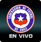 O'Higgins vs Universidad Católica en vivo Fútbol Chile 22 febrero 2014