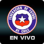 Coquimbo vs Deportes Concepción en vivo Fútbol Chile 22 febrero 2014