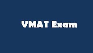 VMAT 2016