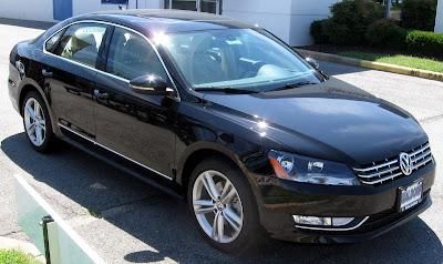 Η Volkswagen αποσύρει 8,5 εκατ. οχήματα από την Ευρώπη -
