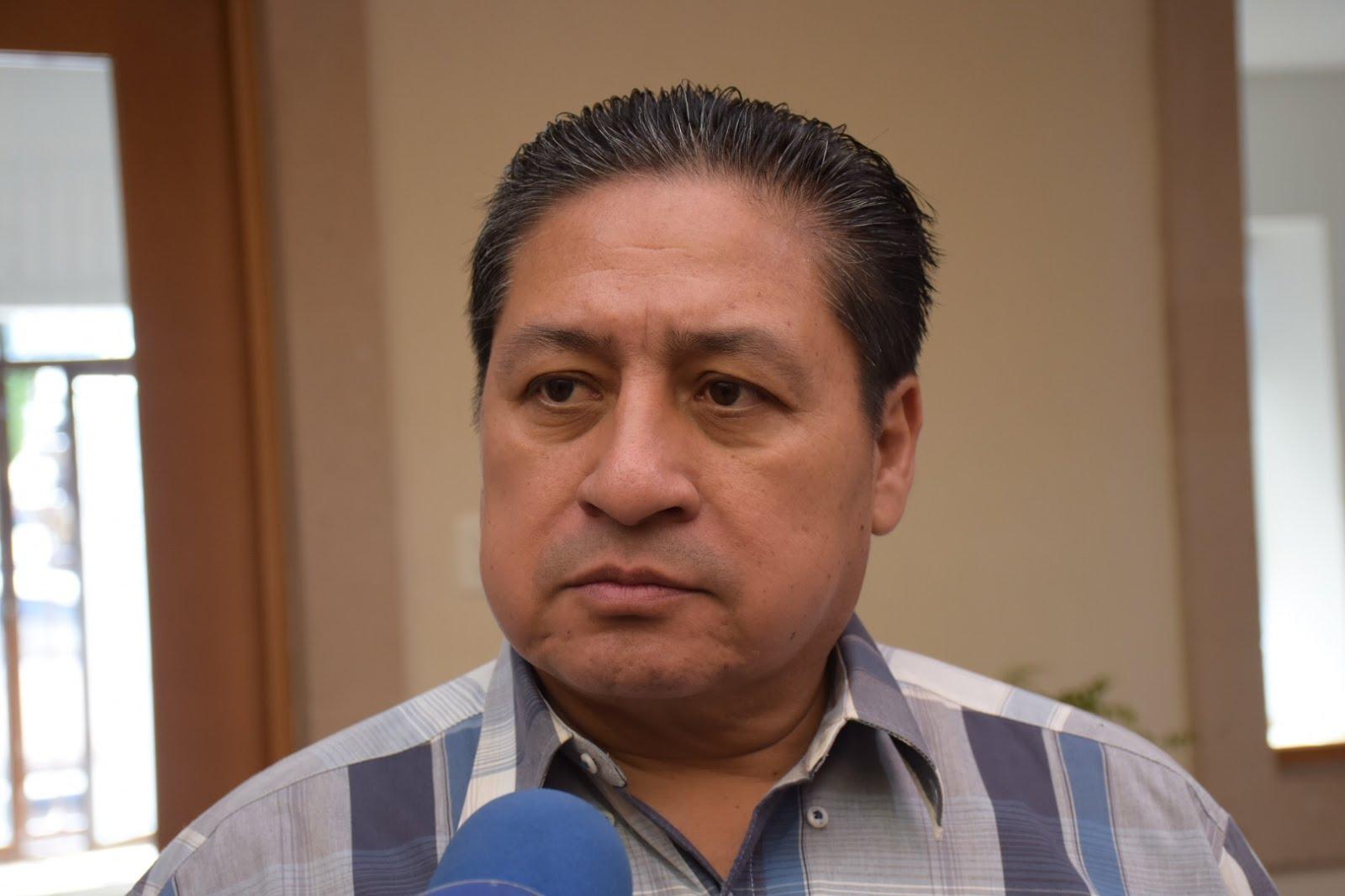 SOLEDAD RECLUTARÁ 20 NUEVOS ELEMENTOS POLICIACOS