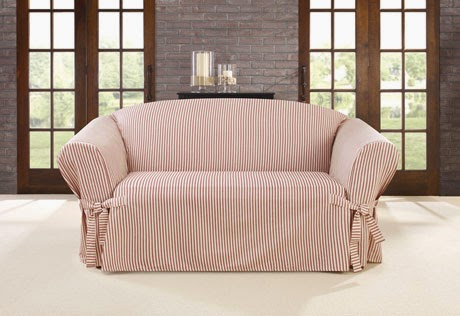 http://www.surefit.net/shop/categories/sofa-loveseat-and-chair-slipcovers-one-piece/ticking-stripe-one-piece-slipcovers.cfm?sku=43775&stc=0526100001