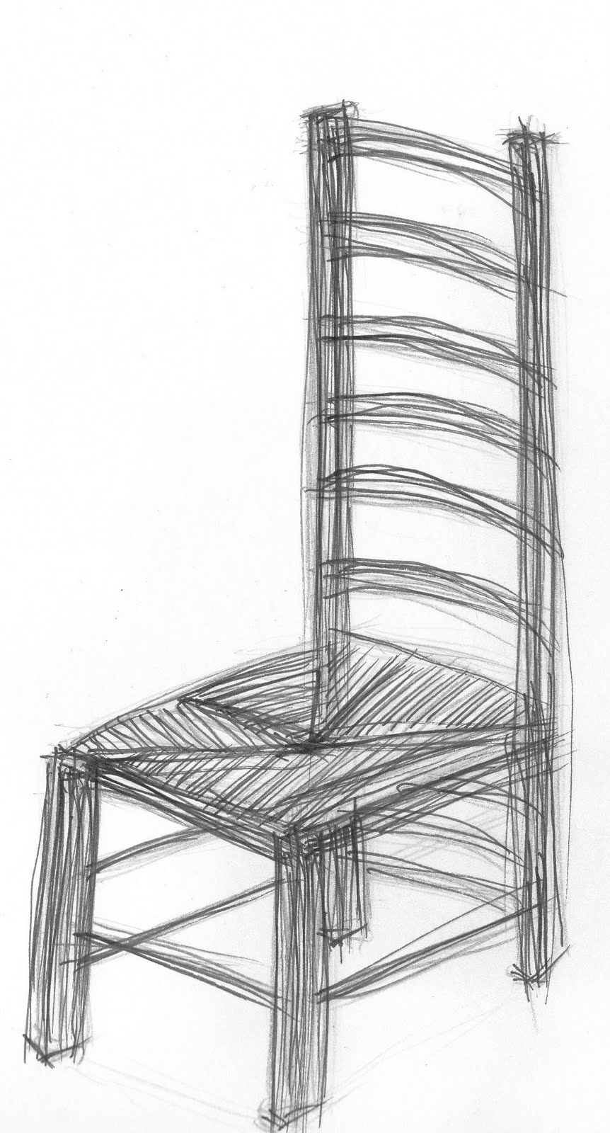 Furniture Design Sketch : Furniture Design: Sketches