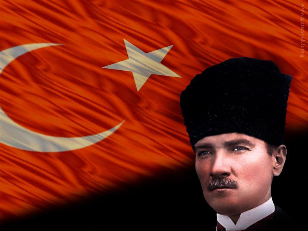 http://3.bp.blogspot.com/-3kXZxgZjIfs/TmXOI33Ie4I/AAAAAAAABQM/BKEsn1Rrc6E/s1600/Ataturk_11.jpg