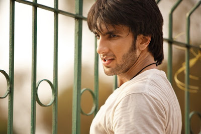 Ricky Bahl Versus The Ladies, Ranveer Singh, Maneesh Sharma, Habib Faizal, Bollywood, Celebrity Interviews, Bollywood, Latest Bollywood Gossips, Film fare, Bollywood Movies, Bollywood Events