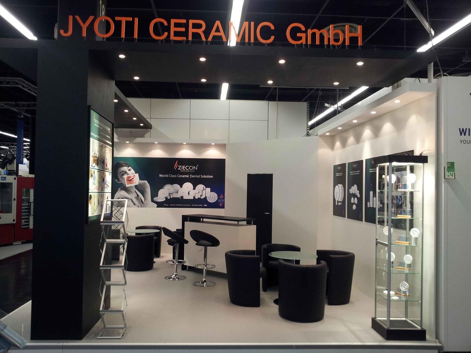 Exhibition Stand Setup : Studio one designs pvt ltd exhibition stand design
