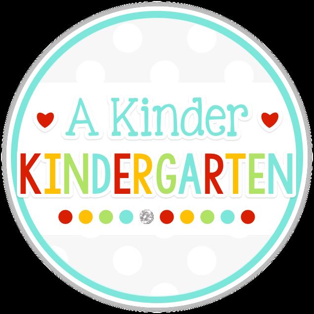 A Kinder Kindergarten