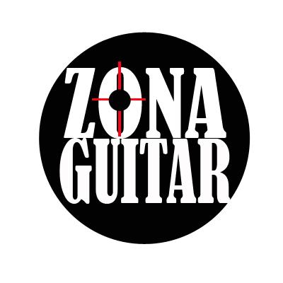 www.zonaguitar.com