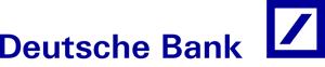 """Deutsche Bank: """"Impulsamos la economía en países en desarrollo""""."""