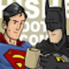 How Should Have It Ended.com YouTube Channel