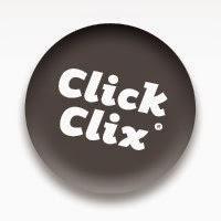 ClickClix el botón multiuso