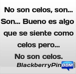 imagen para blackberry