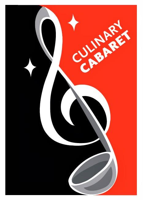 Culinary Cabaret