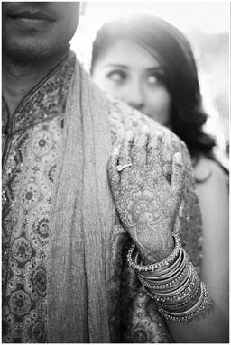 Lovely Nazam For Girlfriend In Hindi