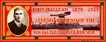 Scottish Socialist Freedom Project