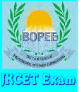 JKCET 2014 Results PG Name Wise - www.jakbopee.org Entrance Exam