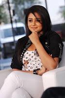 Priyamani Latest Glamorous Photos 011 Yuvika Chaudhary Jeans Hot