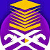 Jawatan Kosong UiTM Negeri Sembilan - Tarikh Tutup : 7 Okt 2013