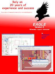 eagle 6.3 download