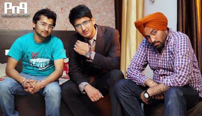 Sham Nu Sharab Te Ratan Teaser Of New Album Tere Sawaal Feat Kawar Sandhu -20 Sec Promo