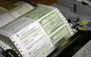 http://3.bp.blogspot.com/-3kjScgyuXtU/T2sTXV7psSI/AAAAAAAAAYQ/NZmJnUj58FQ/s320/titulo_eleitor_toca_do_calango_uberlandia_elei%C3%A7%C3%B5es_2012_prefeito_vereador_vice.jpg