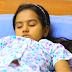 Kalyanam Mudhal Kadhal Varai 12/12/14 Vijay TV Episode 30 - கல்யாணம் முதல் காதல் வரை அத்தியாயம் 30
