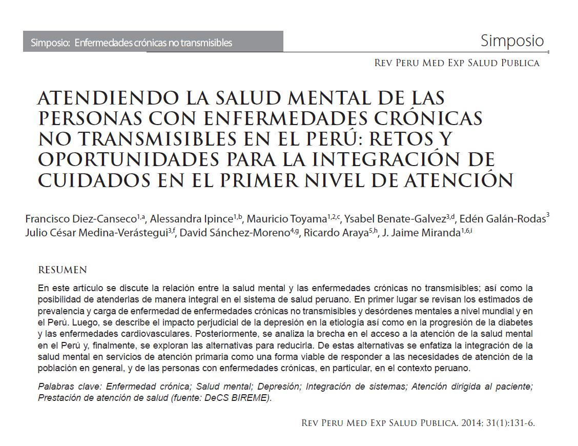 http://www.ins.gob.pe/rpmesp/revista_visita.asp?pubcod=107&artRevcod=19&pdf=rpmesp2014.v31.n1.a19.pdf