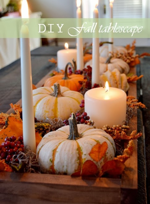 http://724southhouse.blogspot.com/2013/09/dressing-up-your-table-for-fall.html