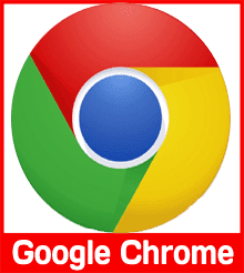 تحميل برنامج جوجل كروم Download Google Chrome 40 مجانا