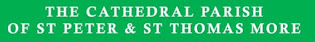 Cathedral Newsletter