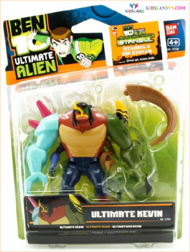 Đồ chơi ben 10 | Do choi ben 10 | ben 10 | ben 10 ha noi | do choi ben 10 ha noi