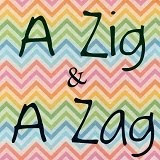 A Zig A Zag QAL